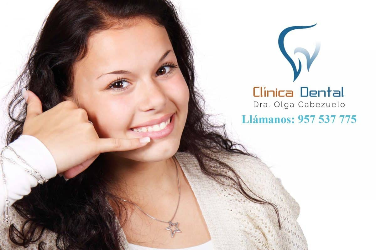 clinica-dental-olga-cabezuelo-moriles-implantes-dentales-1200x800.jpg
